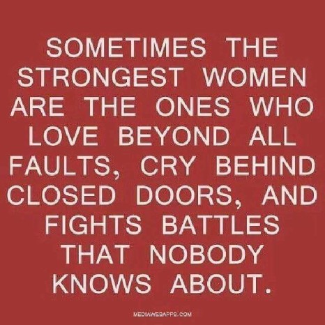 sometimes the strongest women.jpg