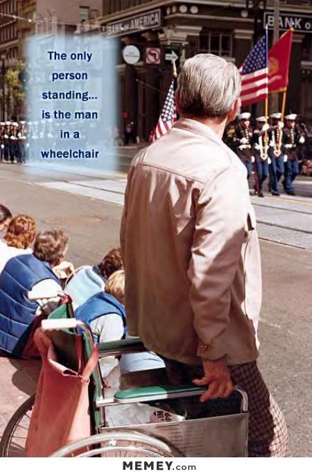 wheelchair-standing-parade.jpg